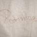 Detail Promise, Pernille Egeskkov 2017 thumbnail